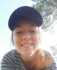 Ida Husby
